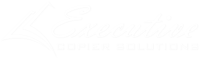 Executive Copier Solutions